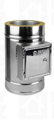 sachta-cisteni-150-210mm