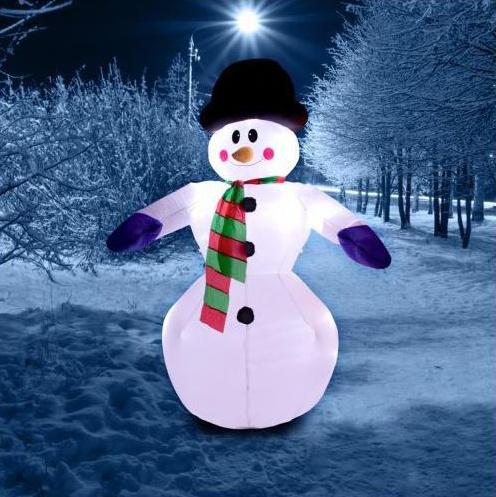osvetleny-snehulak-240-cm-nafukovaci